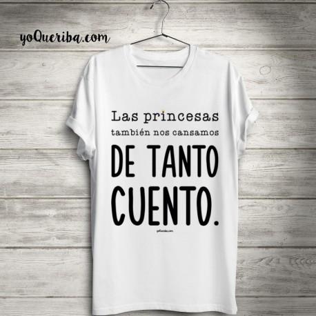 """Camiseta """"Felicidad"""""""