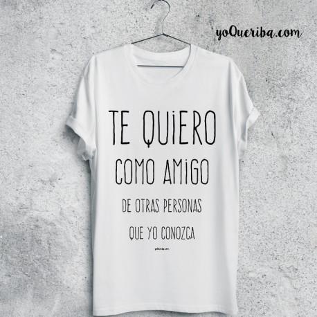 "Camiseta ""Rebelde"""