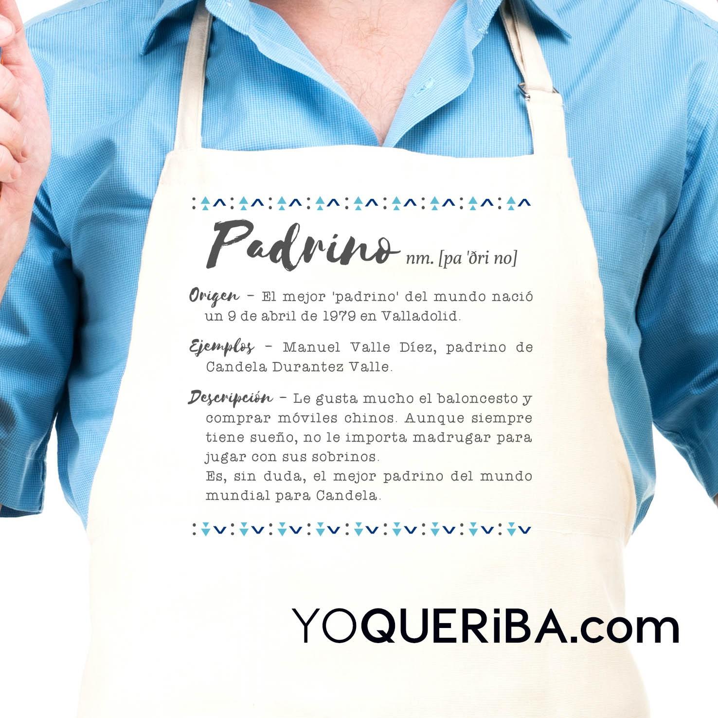 Regalos Para Padrinos Y Madrinas Yoqueriba