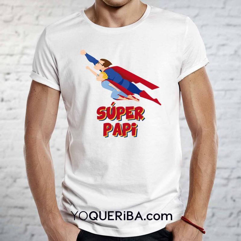 d2411703a Camiseta hombre