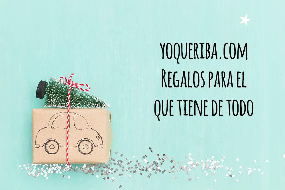 portada-blog-regalos-navida