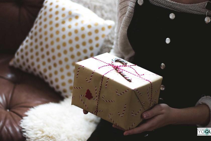 regalos para amigas